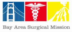 Bay Area Surgical Mission